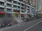 台南市法拍屋-台南市永康區中華路327號16樓之7