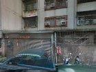 桃園市法拍屋-桃園市平鎮區延平路三段63巷8號四樓