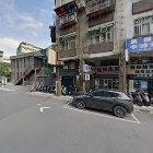 台北市法拍屋-台北市中正區牯嶺街7號4樓
