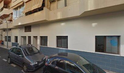 Almacen Granada, Empresa de trabajo temporal en Granada