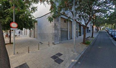 Tecsytem&control, Empresa de trabajo temporal en Barcelona
