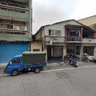 雲林縣法拍屋-雲林縣斗南鎮永安街155號