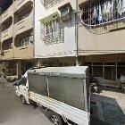 台南市法拍屋-台南市新營區三興街144巷28弄8號