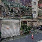 新北市法拍屋-新北市新店區永平街23巷7號3樓增建部分