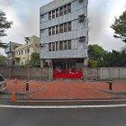 台中市法拍屋-台中市大里區中興路2段770號3樓之7