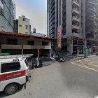 高雄市法拍屋-高雄市新興區自立二路96號13樓