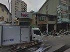 台中市法拍屋-台中市中區興中街21號
