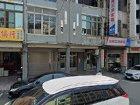 台中市法拍屋-台中市南區復興路一段388號