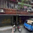 台北市法拍屋-台北市萬華區寶興街140巷34號三樓頂層未登記部分