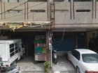台南市法拍屋-台南市善化區中正路548號