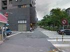 台北市法拍屋-台北市大安區光復南路290巷28號9樓