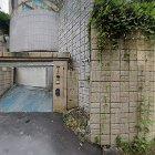 台北市法拍屋-台北市文山區政大一街378號屋頂突出物未登記部分