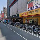台南市法拍屋-台南市中西區西門路二段120號10樓