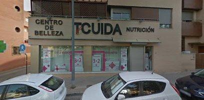 Clínica Te Cuida Granada