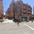 桃園市法拍屋-桃園市蘆竹區海湖東路28巷9號4樓
