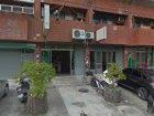 台中市法拍屋-台中市東區東英15街190號地下室