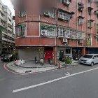 新北市法拍屋-新北市三峽區永安街13號二樓