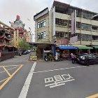台中市法拍屋-台中市東區自由路三段315號