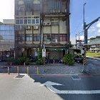 台北市法拍屋-台北市南港區研究院路一段16號二樓