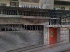 台南市法拍屋-台南市南區健康路二段53巷13號四樓之5