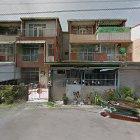 台南市法拍屋-台南市柳營區柳營276號之128