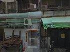 高雄市法拍屋-高雄市三民區鼎強街509巷1弄12號未保存登記建物
