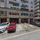 宜蘭縣法拍屋-宜蘭縣宜蘭市大坡路一段25號7樓之2