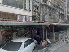 台北市法拍屋-台北市萬華區環河南路二段250巷3弄16號4樓
