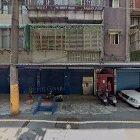 新北市法拍屋-新北市鶯歌區鳳吉四街49號5樓