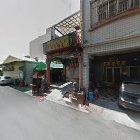 台南市法拍屋-台南市南區永成路二段827巷13號