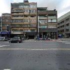 台北市法拍屋-台北市大同區民族西路193號七樓未登記部分
