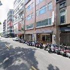 台北市法拍屋-台北市中正區懷寧街102之1號