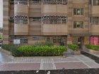 台中市法拍屋-台中市東區富榮街23之2號7樓