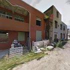 台南市法拍屋-台南市安南區城西街一段274巷12號