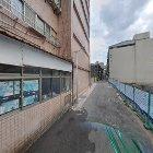 台北市法拍屋-台北市北投區中央南路一段108號;大興街67、69號房屋地下二層