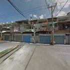台南市法拍屋-台南市安南區總安街一段110巷73號