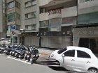 台北市法拍屋-台北市大安區大安路一段145號七樓
