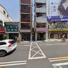 台南市法拍屋-台南市中西區民權路2段131號