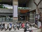 台南市法拍屋-台南市東區長榮路一段183號二樓