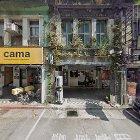 台北市法拍屋-台北市中正區杭州南路1段111巷4號未登記部分