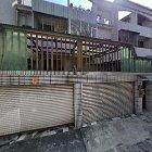 台南市法拍屋-台南市南區大同路二段640巷5號