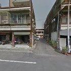 台南市法拍屋-台南市下營區營前里22鄰營前街12號