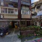台北市法拍屋-台北市士林區中山北路六段450巷12號三樓之4