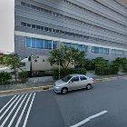 台北市法拍屋-台北市內湖區民權東路6段135巷36號