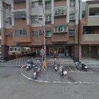 雲林縣法拍屋-雲林縣斗南鎮新生三路519巷1號3樓之2