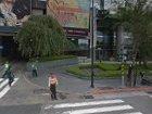 台北市法拍屋-台北市大同區承德路3段166號3樓未登記部分