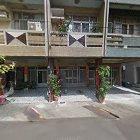台南市法拍屋-台南市下營區新興里和平街22號