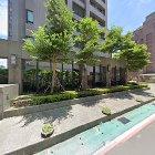 台北市法拍屋-台北市內湖區五分街76號;72巷1及3、5、7號門牌房屋地下一至二層