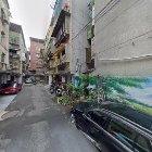 新北市法拍屋-新北市蘆洲區鷺江街25巷8號4樓
