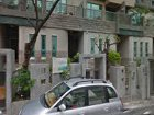台南市法拍屋-台南市東區裕忠一街95號